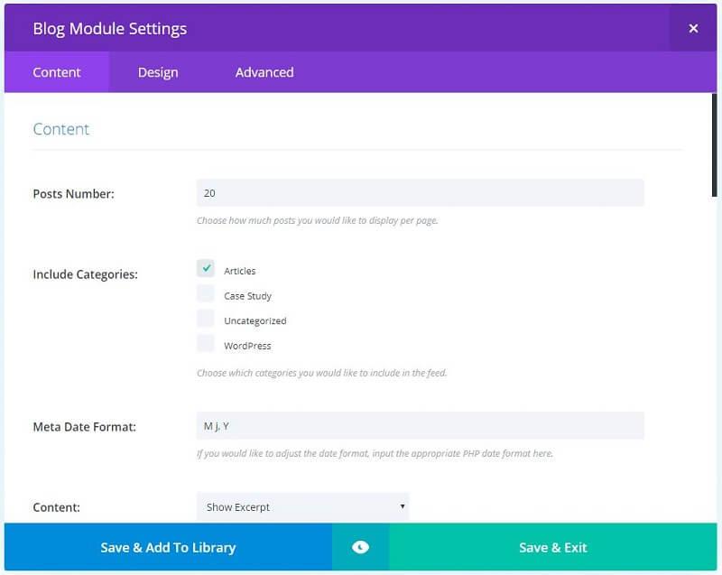 How to Build a Website to make money A1 BlogMod