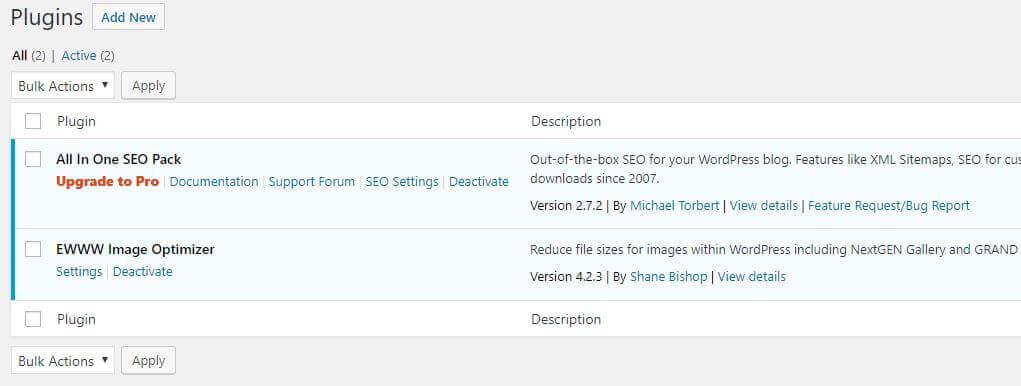 How to Build a Website to make money A1 Plugins