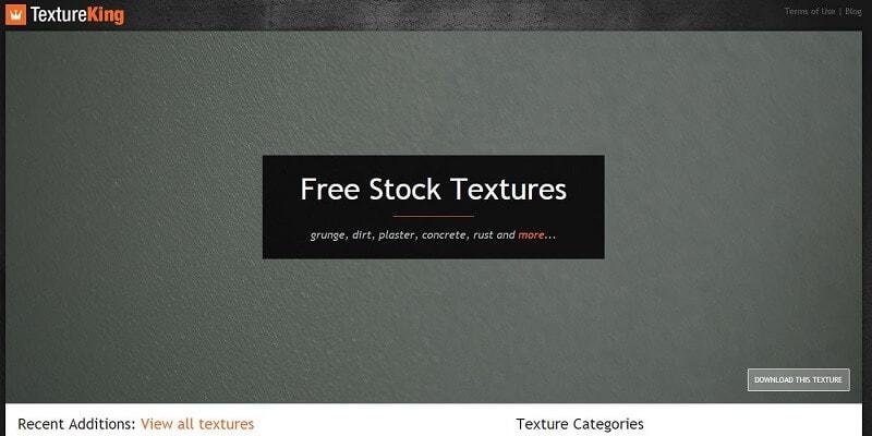 Free website background images TextureKing