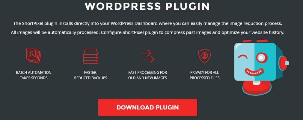 How-ShortPixel-Reduces-Images Plugin