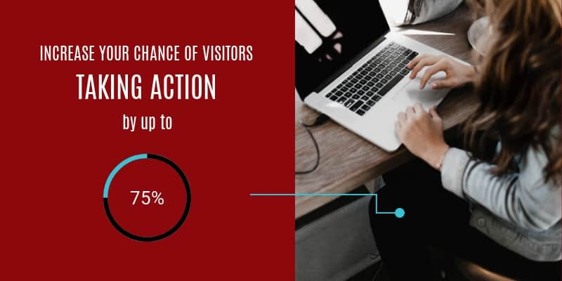 How to Write Website Content for Action1