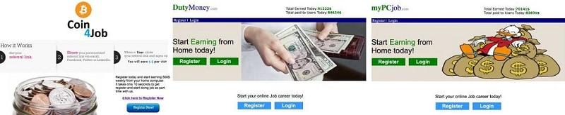 Best Cash Job others