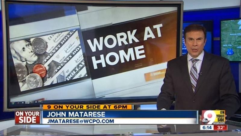 Home Online Profits Club Review news