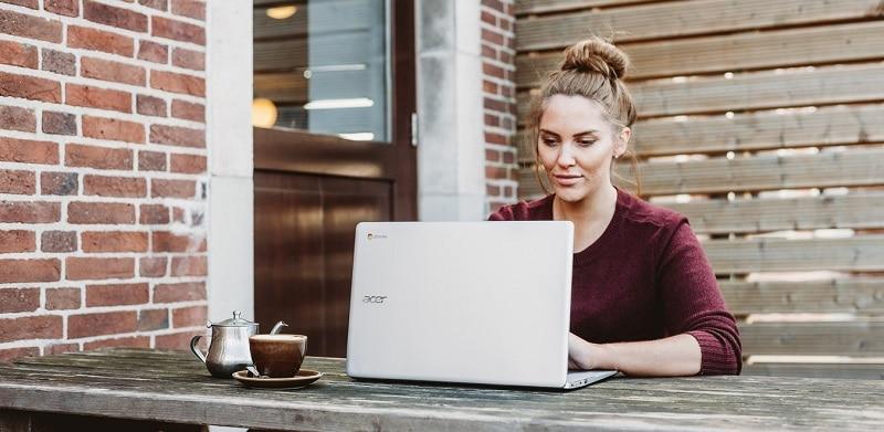 Make money online from Australia affiliate marketing