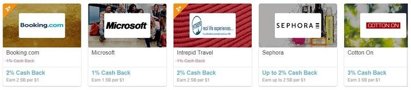 Make money online from Australia surveys
