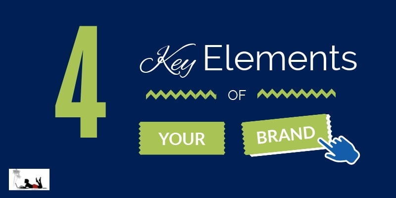4 Key Elements of a Brand Feature
