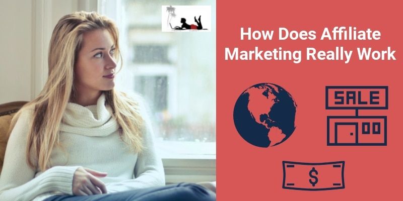 How Does Affiliate Marketing Really Work - Feature