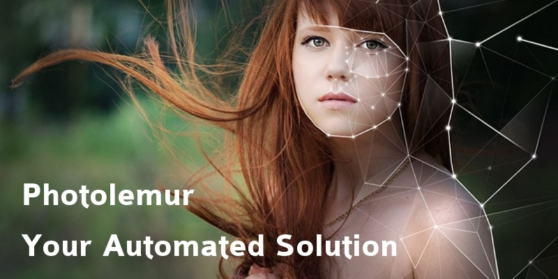 Photolemur Automated Photo Editor Review feature