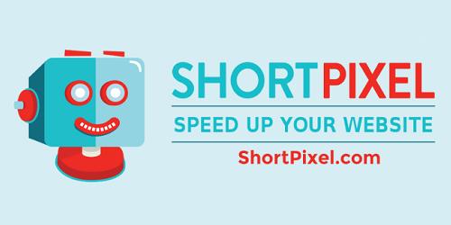 Top Affiliate marketing Tools Shortpixel