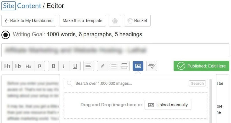 Can I use Google Images on My Website - SiteContent