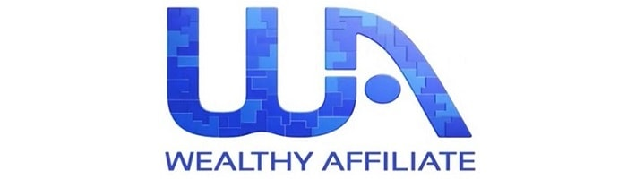 How to Create a Free Website with a Free Domain - wealthyaffiliatelogo