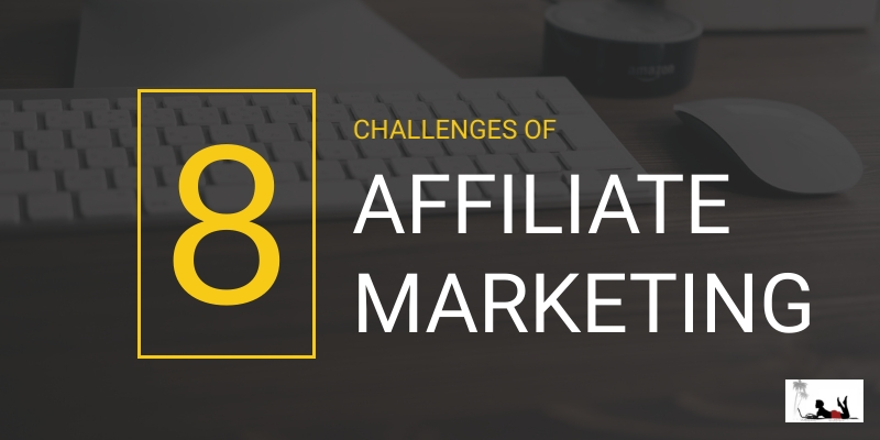 Challenges-of-Affiliate-Marketing