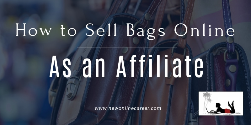 How-to-Sell-Bags-Online feature