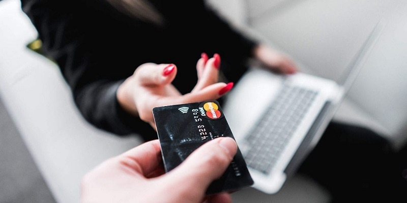 How-to-Sell-Bags-Online payment
