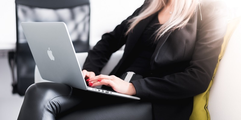 How-to-Sell-Bags-Online working online