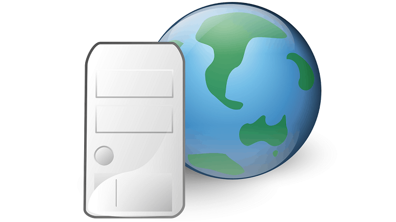 What Are The Basics of a Website Build With Hosting