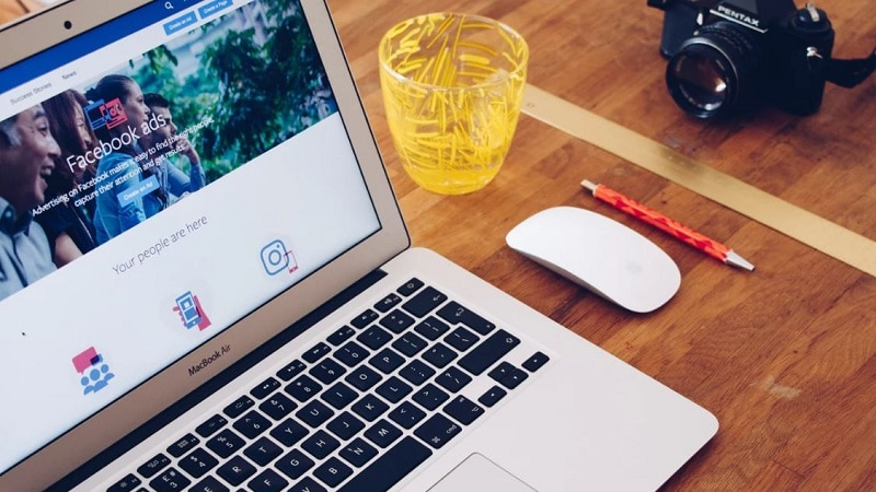 How to Set Up an eCommerce Website Facebook Ads