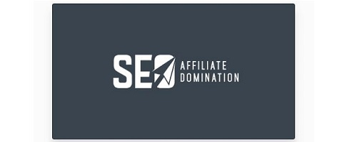 What is SEO Affiliate Domination