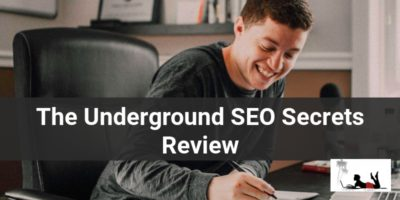Deep Inside The Underground SEO Secrets: Ruan Marinho Expert Insights
