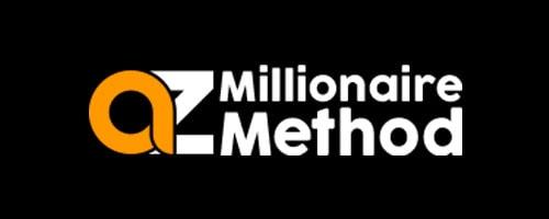What is AZ Millionaire Method-500x200