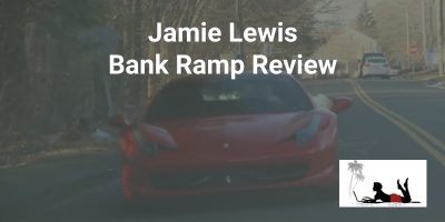 Jamie Lewis Bank Ramp Review
