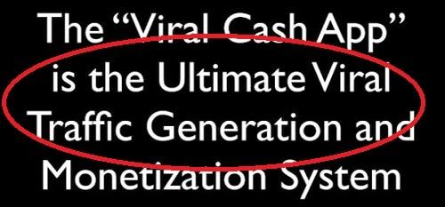 Is Viral Cash App Legit Monetizing App