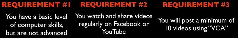 Is Viral Cash App Legit Requirements