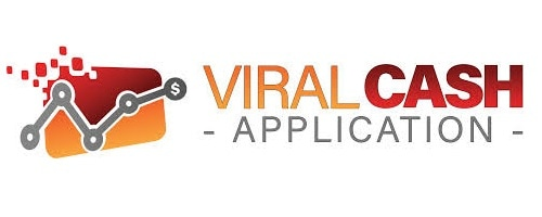 Is Viral Cash App Legit logo