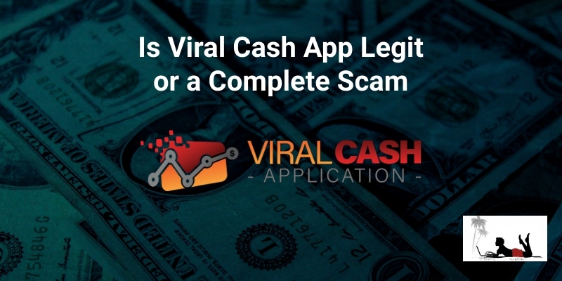Is Viral Cash App Legit