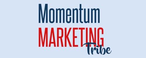 Momentum-Marketing-Tribe