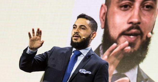 Momentum-Marketing-Tribe-Review Mohamed