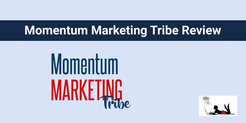 Momentum-Marketing-Tribe-Review