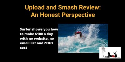 Upload and Smash Review: An Honest Perspective