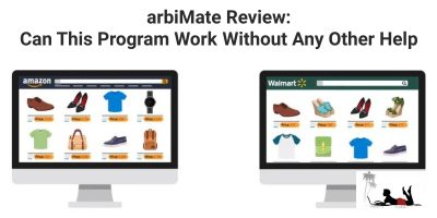 arbiMate Review: Can This Program Work By Itself