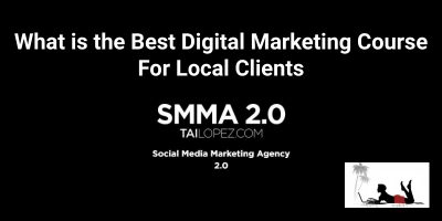 What is the Best Digital Marketing Course For Securing Local Clients