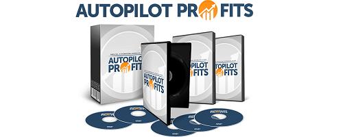 Is Autopilot Profits a Scam package