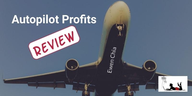 Is Autopilot Profits a Scam