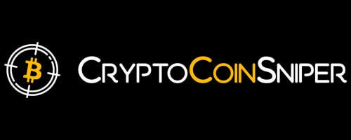 Is-Crypto-Coin-Sniper-a-Scam-500x200