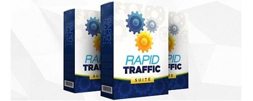 Is Rapid Traffic Suite Legit 500x200
