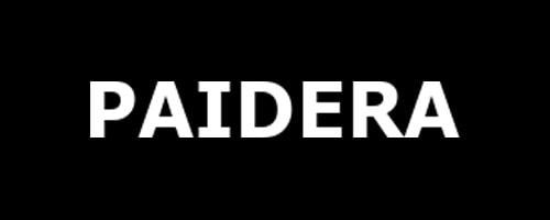 Paidera-Review-logo500x200