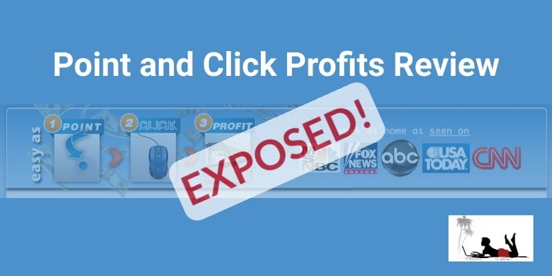 Point and Click Profits Review1