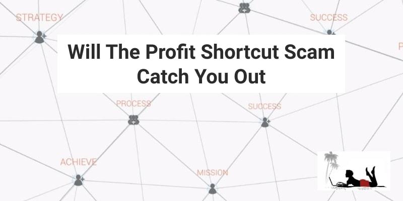The-Profit-Shortcut-Scam