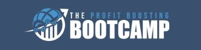 What is the Super Affiliate Network Profit Boosting Bootcamp
