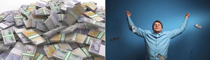 Is ClixStarter a Scam Money
