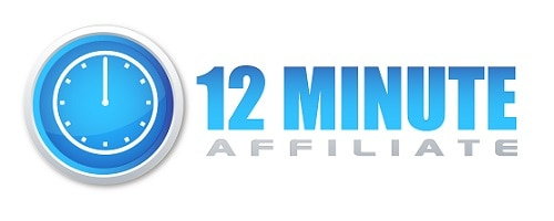 Is 12 Minute Affiliate a Scam 500x200