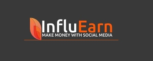 Is InfluEarn a Scam 500x200