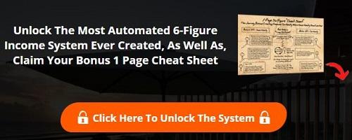 Is Six Figure Empite a Scam 500x200