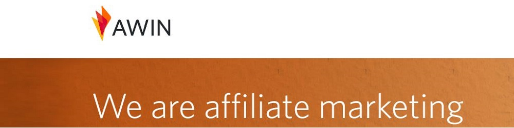 Ultimate List of Affiliate Marketing Networks Awin