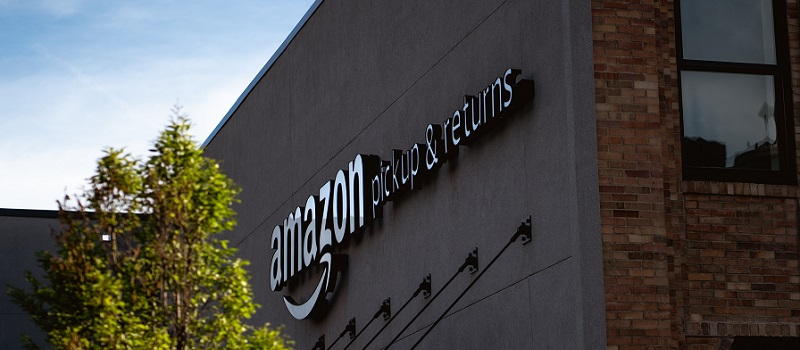 How to Make Extra Money in Retirement From Home with Amazon