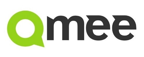 How to Make Money with Qmee 500x200